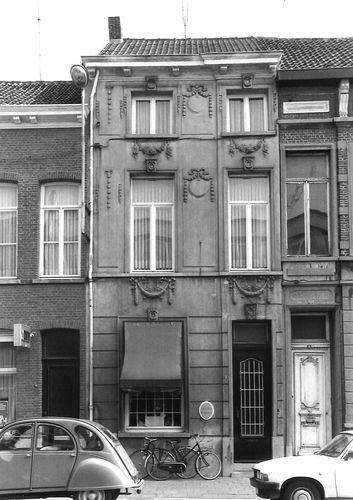 Temse August Wautersstraat 12