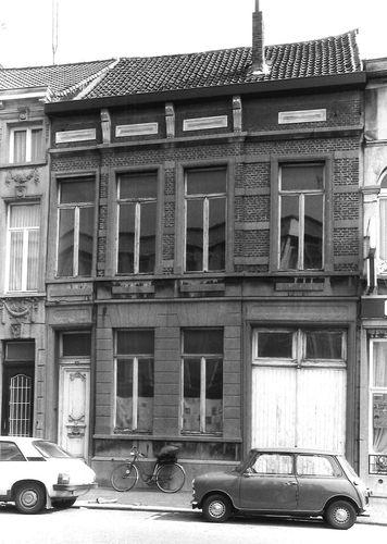 Temse August Wautersstraat 10