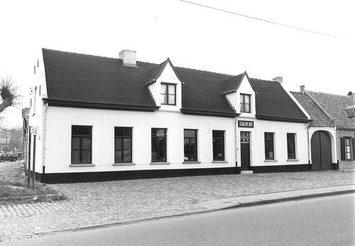 Temse Cauwerburg 212