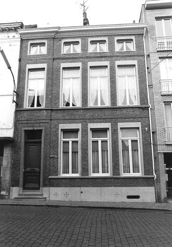 Temse Kasteelstraat 18