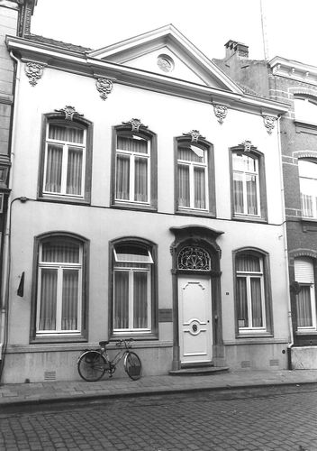 Temse Kasteelstraat 6