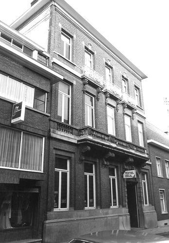 Temse Kasteelstraat 70