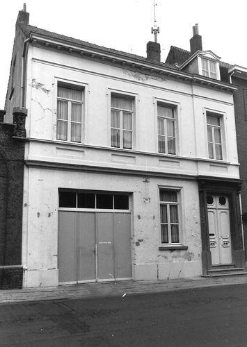 Temse Kouterstraat 7
