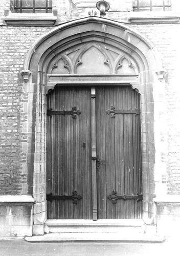 Temse Nijsstraat 13