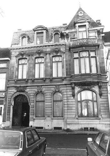 Temse Oeverstraat 30