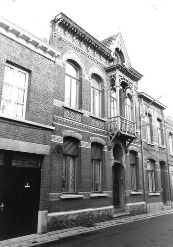 Temse Oeverstraat 52
