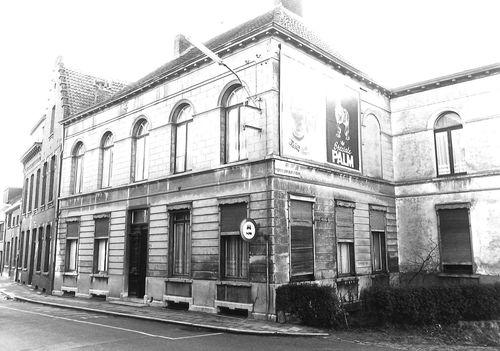 Temse Oeverstraat 78