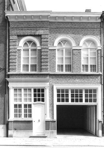 Temse Oeverstraat 3