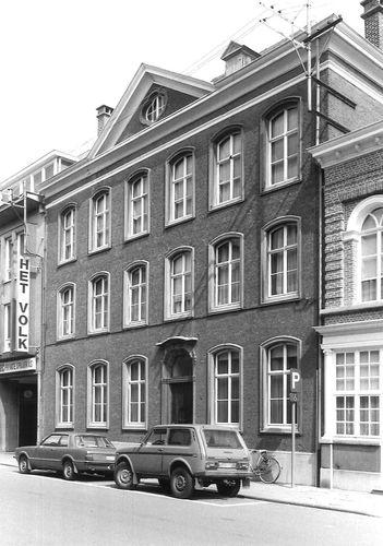 Temse Oeverstraat 5