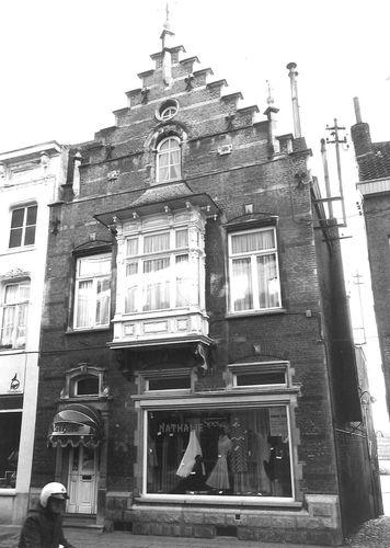Temse Oeverstraat 16-16B