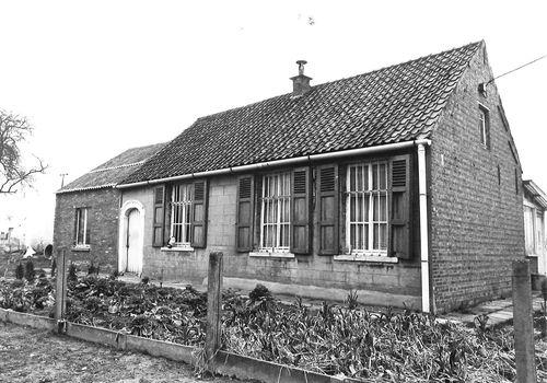 Temse Ruisstraat 208