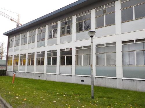 Instituut voor Hygiëne