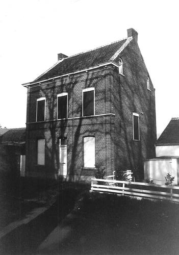 Temse St.-Jozefstraat 33