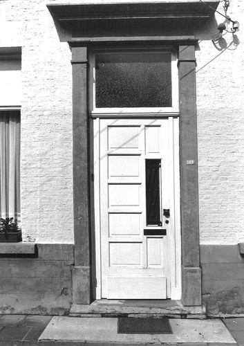 Temse Warandestraat 109