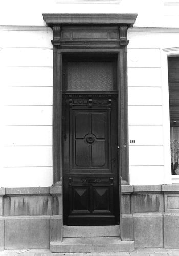 Temse Warandestraat 22