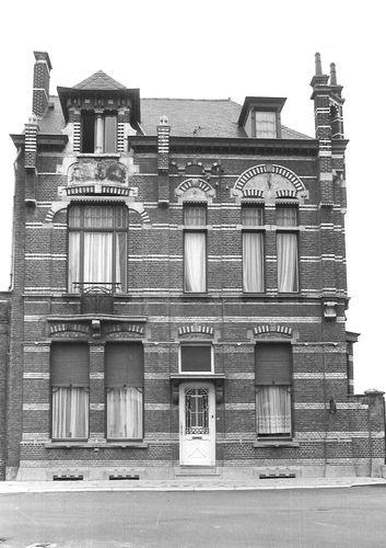 Temse Warandestraat 56