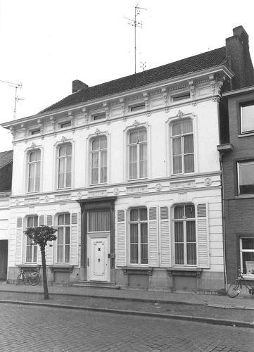 Stekene Dorpsstraat 70