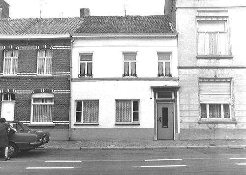 Stekene Hoekstraat 10