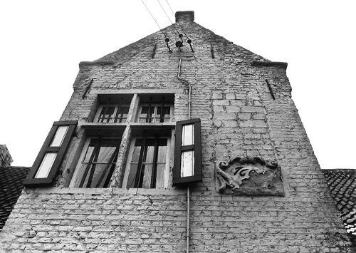 Stekene Koebrugstraat 98