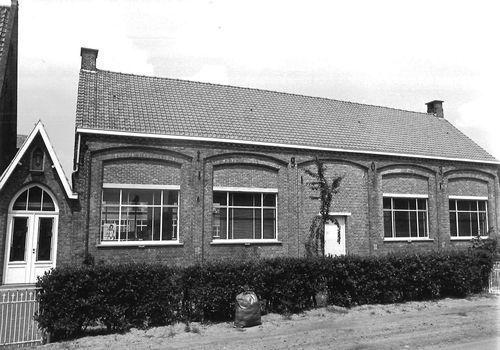 Stekene Pannenhuisstraat 7
