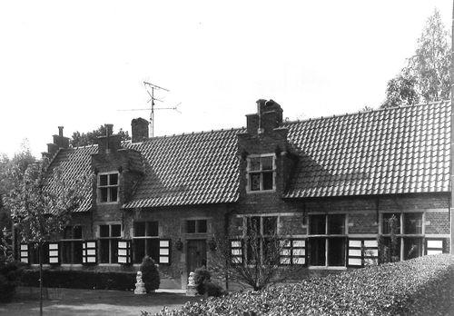 Stekene Voorhout 146