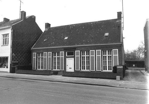 Sint-Niklaas Belseledorp 52