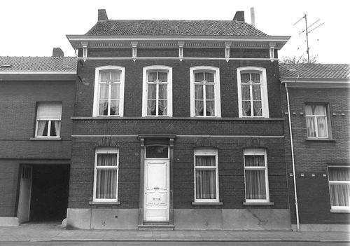 Sint-Niklaas Belseledorp 99