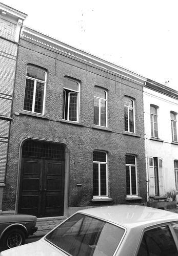 Sint-Niklaas Dr Verdurmenstraat 12
