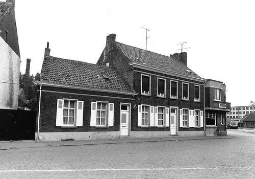 Sint-Niklaas Dries 30-28