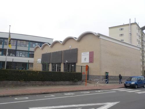 Bollekensschool