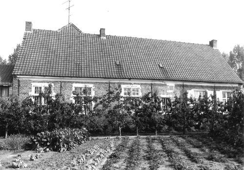 Sint-Niklaas Kolkstraat 82
