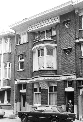 Sint-Niklaas Mgr. Stillemansstraat 24