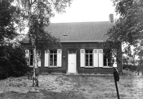 Sint-Niklaas Sinaaidorp 71
