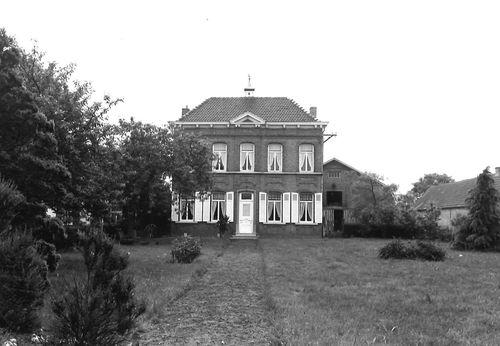 Sint-Niklaas Sinaaidorp 53