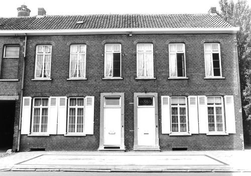 Sint-Niklaas Sinaaidorp 96-98