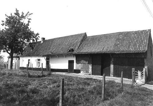 Sint-Niklaas Wapenaarteinde 1