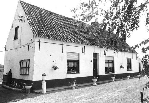 Sint-Niklaas Wapenaarteinde 9