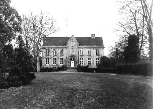 Sint-Niklaas Paddeschootdreef 132
