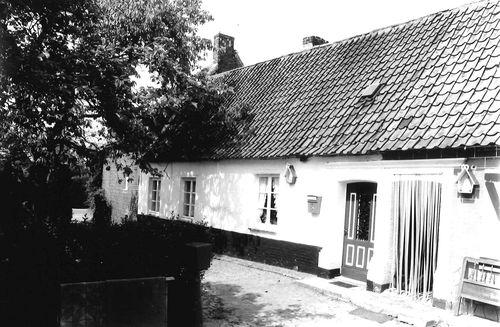 Lievegem Arisdonk 58-62