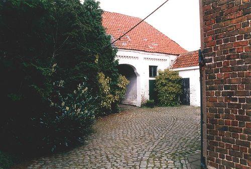 Kruisem Brouwerijstraat 7