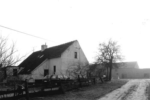 Lievegem Kapellestraat 53