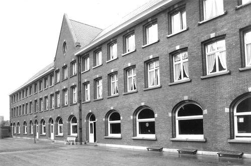 Lievegem Schoolstraat 33