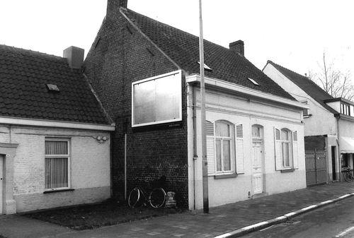 Lievegem Stationsstraat 96