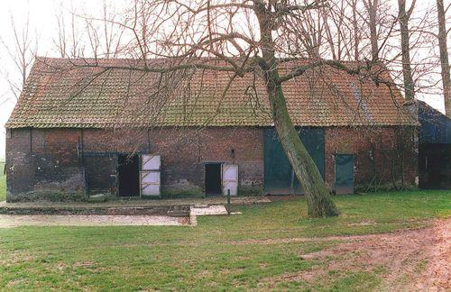 Kruisem Wedekensdriesstraat 4