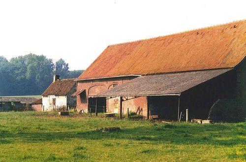 Kruisem Wijkhuizestraat 8