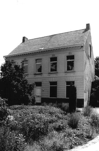 Lievegem Weststraat 37