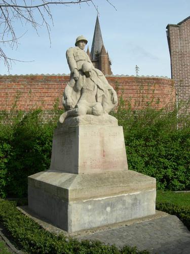 torhoutsestraat znr standbeeld_1