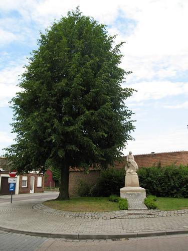 torhoutsestraat znr standbeeld_2