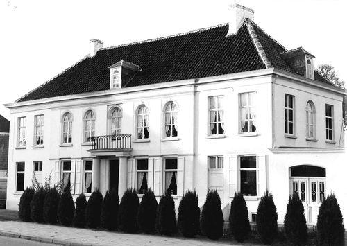 Laarne Nerenweg 1