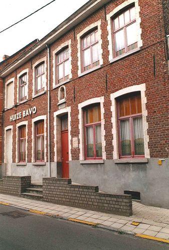 Kruisem Dorpsstraat 29